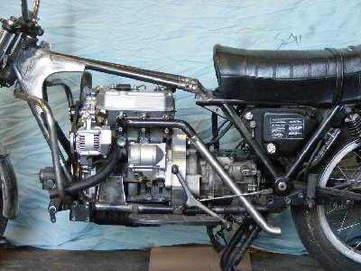 engine in frame, small.jpg