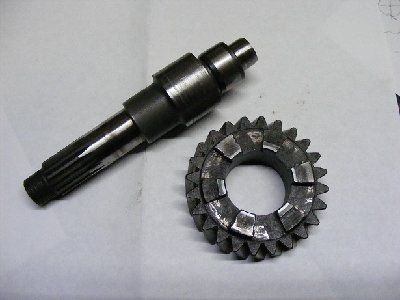small shaft and gear apart.jpg